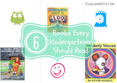 kindergarten_books
