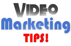 video_marketing_chrisgat