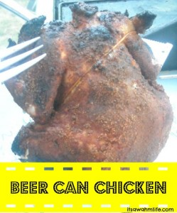 beercanchicken2