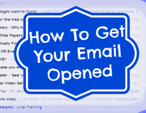 get_your_email_opened5