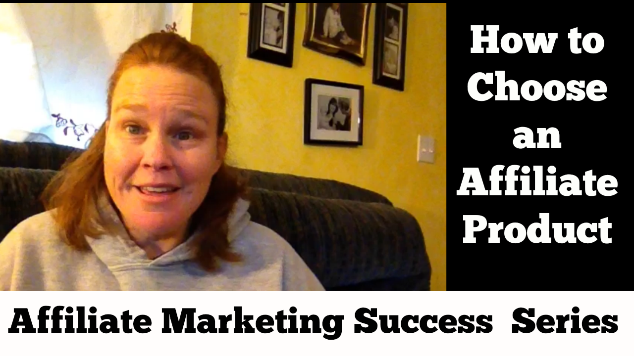 choosing a product and how it We all know that choosing your products and pricing those products  appropriately is tricky business, but taking a few minutes to get this right is going  to save you.