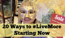 live more today featured