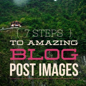 amazing images for your blog posts
