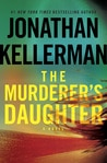 The Murderer's Daughter ~ Book Review