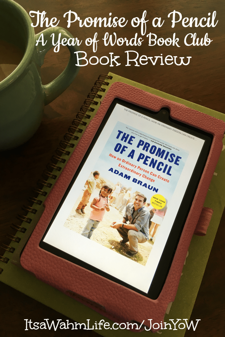 Review Of Men S Health: The Promise Of A Pencil