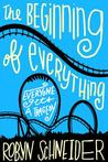The Beginning of Everything {Book Review}