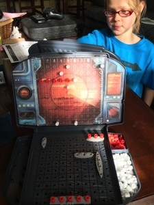 Battleship: A game for Parents who hate games. ItsaWahmLife.com