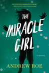 The Miracle Girl {Book Review}