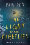 The Light of the Fireflies {Book Review}