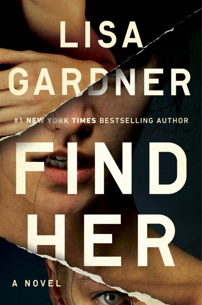 Find Her ItsaWahmLife.com #bookreview