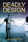 Deadly Design {Book Review}