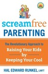 2 Must Have Books for Parents of Spirited Tweens