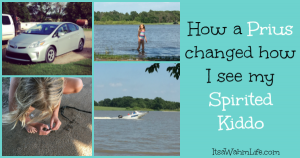 change how you see your kiddo