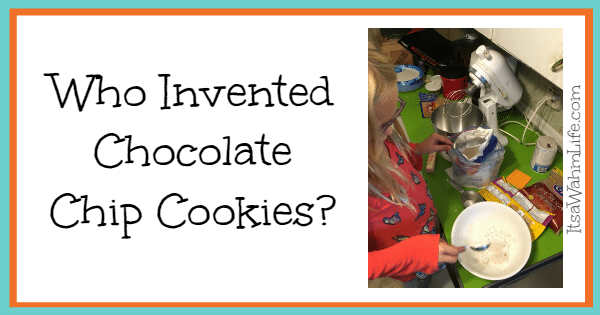 who-invented-chocolate-chip-cookies-2